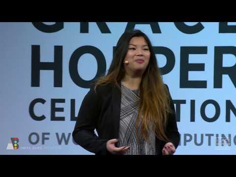 Watch Wilson Leadership Scholar Award on Youtube.