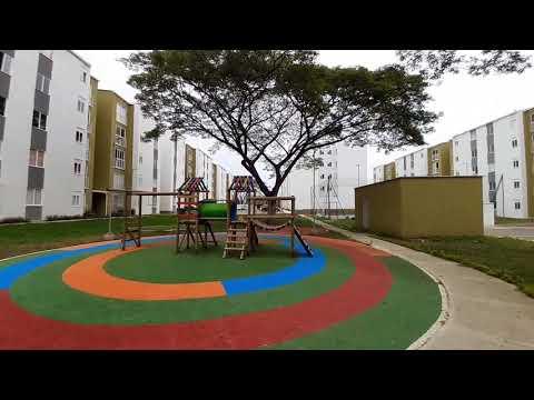 Apartamentos, Alquiler, Ciudad Pacifica - $750.000