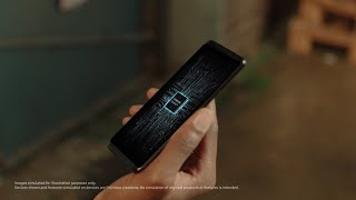 Samsung Exynos 9820: Intelligence from within (Exynos 9 Series Official)
