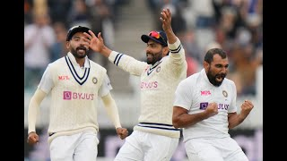 ENG v IND, Lord's Test - Mohammed Shami, Jasprit Bumrah Charged Us Up: KL Rahul