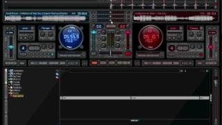 How to DJ perfectly with Virtual DJ – Beginners Tutorial