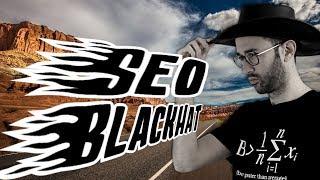 ⚫ BlackHat SEO 🎩 Principales técnicas de BLACK HAT