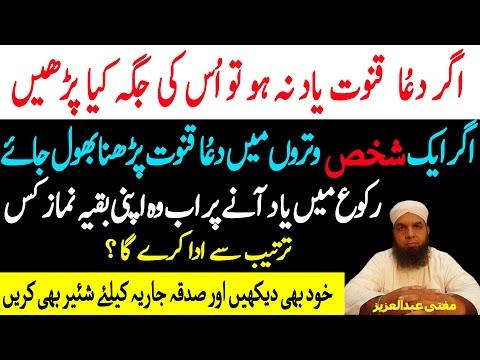 Namaz Main Sana Key Masail | Kya Namaz mein Sana Padhna Jarori hai  in Urdu/Hindi |
