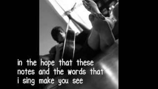 Chase Coy-  december (with lyrics)