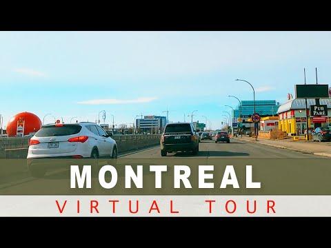 Cele mai bune site- uri intalnire Montreal