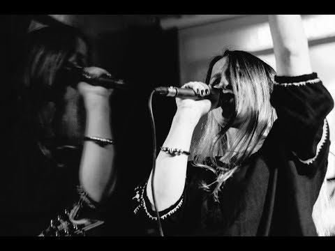 """МЕРТВЫЕ ОСЫ - """"Я буду твоим солнцем"""" (ДЖАМП!live 2017\09\30)"""