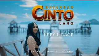 Download lagu Pepy Grace Bayangan Cinto Lamo Mp3