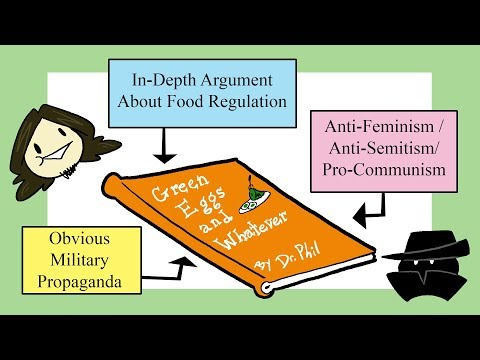 Animated Atrocities #166 - Extra Credits - Political and Hypocritical