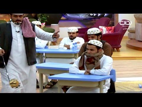 Download جنون سعد القحطاني من إزعاج المشاغب عبدالمجيد الفوزان | #زد_رصيدك85 HD Video