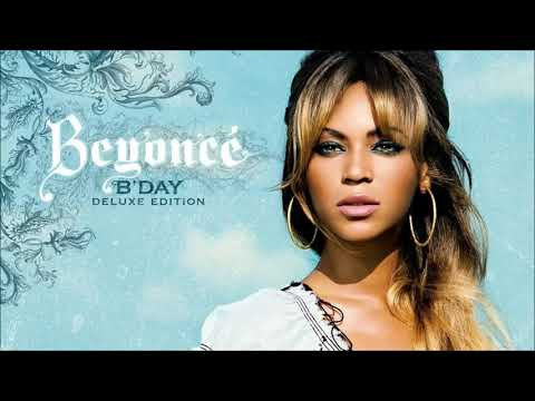 Beyoncé - Time To Come Home.
