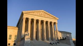 Part 2 : The Texas Supreme Court Lawsuit