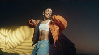 Angelic Montero - Y U Wanna (Official Video) Автор: Angelic Montero 2 недели назад 2 минуты 37 секунд
