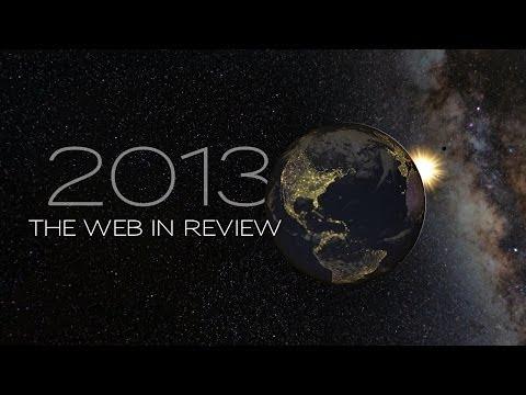 Co nás spojilo v roce 2013