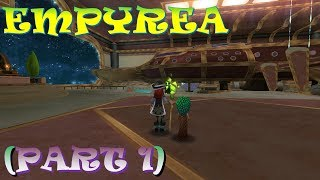 wizard101 empyrea part 1 - Free video search site - Findclip Net