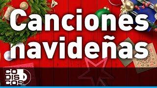 Canciones Navideñas, Arpas - Alfredo Rolando Ortiz