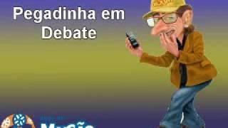 Mucao.com.br   Pegadinha Em Debate   Dica
