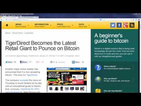 Svajonių rinkos bitcoin prarado