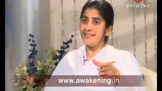 Murli Karma Ep 1|BK SHIVANI | Awakening with Brahma Kumaris