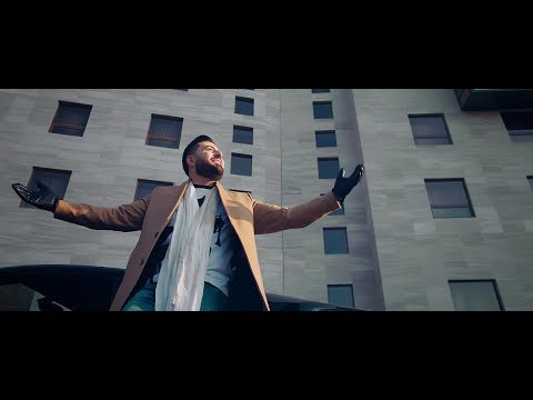 Arman Hovhannisyan - Srtis Ter