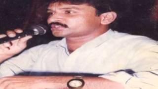 Sarmad Sindhi__song__Jadhen Kenh Badal____flv