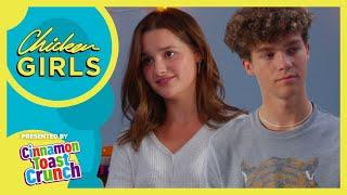 "CHICKEN GIRLS | Season 7 | Ep. 5: ""Girls' Day"""