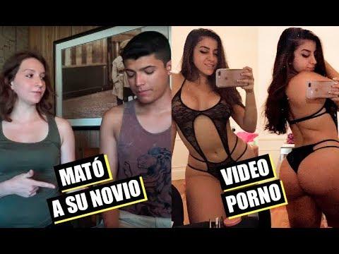 Sexo video mujeres ricas