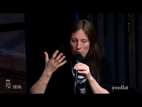Vidéo de Ludivine Bantigny