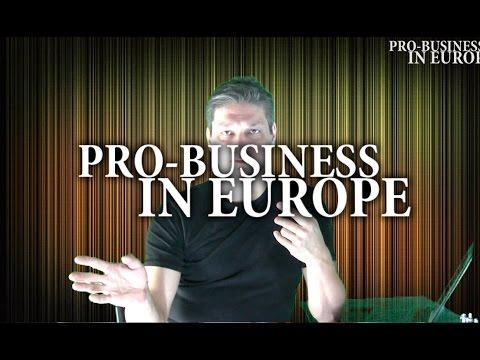 , title : '[PRO-BUSINESS] 08.06.2015 Бизнес в Европе.