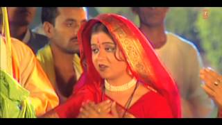 Hajipur Kelva Mahang Bhail By Anuradha Paudwal Bhojpuri Chhath Songs I Bahangi Chhath Mayee Ke Jaay - Download this Video in MP3, M4A, WEBM, MP4, 3GP