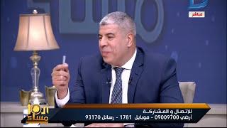 تحميل اغاني العاشرة مساء  نهاية مؤسفة جداً للحواربعد قيام أحمد شوبير بضرب أحمد الطيب على الهواء MP3