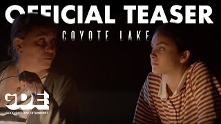 Coyote Lake (2019) Video