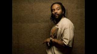 Ky-Mani Marley - The March (Bonus Track Vox Spanish Remix)