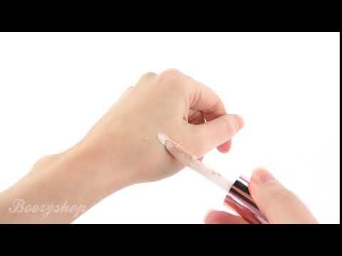 Makeup Revolution Makeup Revolution Conceal & Define Supersize Concealer C0.5