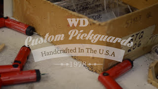 Astounding Wd Custom Pickguards For Gibson Ripper Wiring Digital Resources Indicompassionincorg
