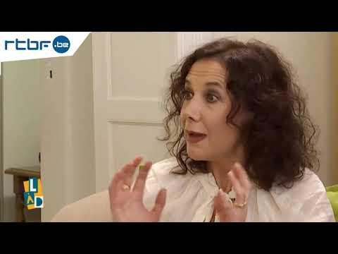 Vidéo de Anne-Sophie Monglon
