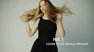 Natalia Wohler  - Singer & Dj - Solo, Duo, Band video preview