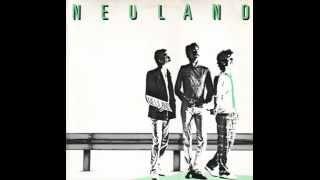 Neuland - Maskenball