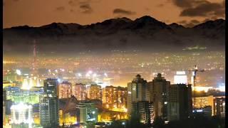 Almaty The BEST Оценивайте! Смотрим до конца!.mp4