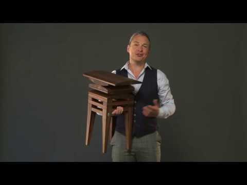 Gesundheitsstuhl | Ergonomisch  gesundes Sitzen -  PC & Bürostuhl  MiSHu ☯