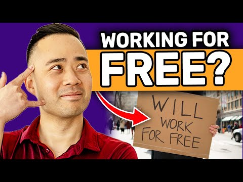 mp4 Business Marketing Careers, download Business Marketing Careers video klip Business Marketing Careers
