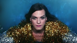 A Fantastic Woman' Official Trailer