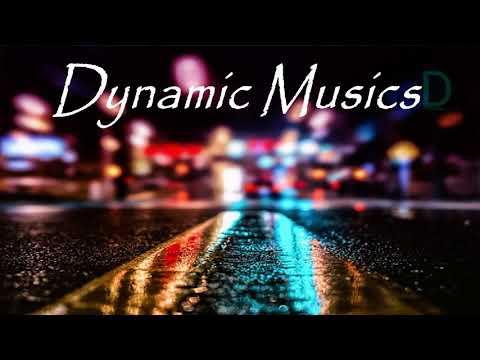 Always( Vlog Music) - Dj Quads (No Copyright Music)