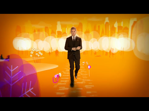 Me for buble dance free last save mp3 download the michael
