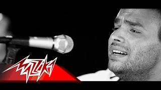تحميل اغاني Maa ElAyam - Ramy Sabry مع الايام - رامى صبرى MP3