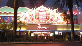 preview picture of video 'Las Vegas, Clark County, Nevada, United States, North America'