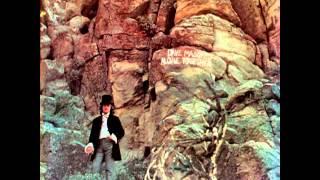 Dave Mason-Alone Together [Full Album] 1970
