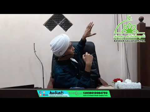 Download KULIAH SURAU AL-HIDAYAH BSP - Ustaz Muhammad Shafiq Maslim HD Mp4 3GP Video and MP3