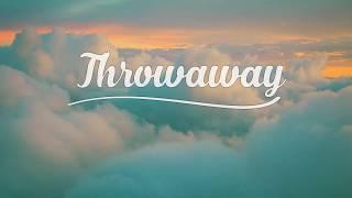 Vietsub + Lyrics Ll SG Lewis   Throwaway (ft. Clairo)
