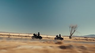 2021 Harley-Davidson new model reaveal full video