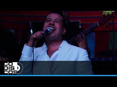 Título De Amor (En Vivo) - Martin Elias (Video)
